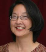 Sheryl Kataoka
