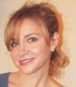 Pamela Vona